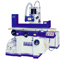 Equiptop - Conventional Surface Grinders -  ESG-3A1020