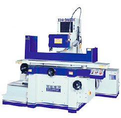 Equiptop - Conventional Surface Grinders - ESG-3A1640