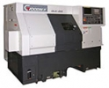 GLS-200 Series