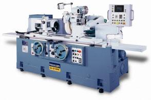 Paragon - NC Cylindrical Grinders - GU-3250NC / GU-3275NC / GU-32100NC