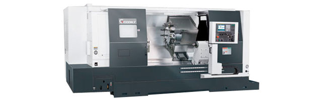 GS-4000 Series