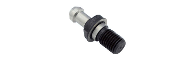 SYIC-17800 - BT Pull Studs