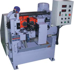 Mega - Thread Rolling Machines - TR-10CT