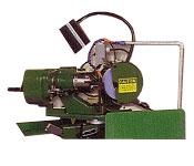 Ocean Machinery - Rush Drill Sharpener - Rush Machinery Drill Sharpener