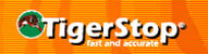 Ocean Machinery - Tigerstop Measuring System  - Tigerstop Measuring System