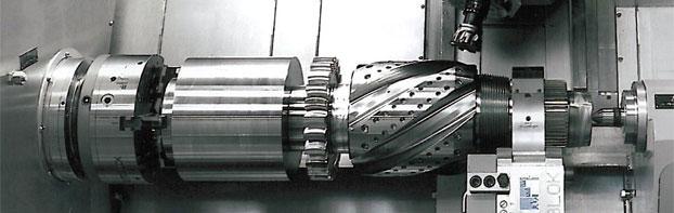 M100 / M120 / M150