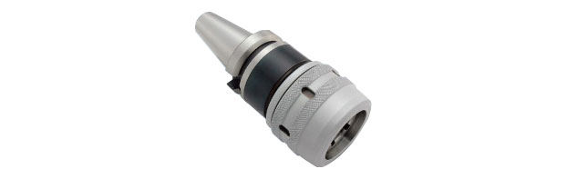 SYIC-15950T - BT / MLD Multi-Lock Milling Chuck